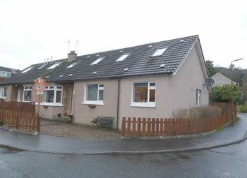 Thumbnail 5 bed detached house for sale in Inch Crescent, Bathgate