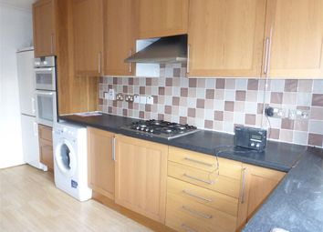 Thumbnail 2 bed flat to rent in Chapel Road, Smallfield, Horley