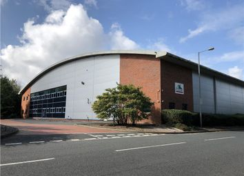 Thumbnail Light industrial to let in 2 Berkeley Business Park, Wainwright Road, Worcester, Worcestershire