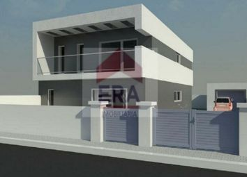 Thumbnail 3 bed semi-detached house for sale in Ferrel, Ferrel, Peniche