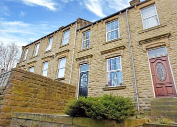 2 bed terraced house for sale in Soothill Lane, Batley, West Yorkshire WF17