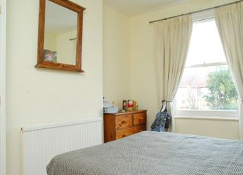 Thumbnail 2 bed flat to rent in Delaford Street, Fulham