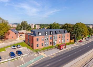 2 bed flat for sale in York Road, Leeds LS9