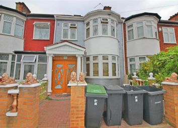 Thumbnail 5 bed property for sale in Stirling Road, London