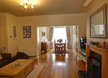 3 bed detached house for sale in Pendennis Park, Brislington, Bristol BS4