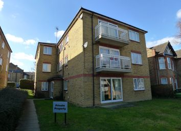 Thumbnail 2 bed flat to rent in Larkspur Lodge, Lansdown Road