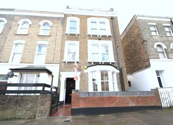 Thumbnail 7 bed terraced house for sale in Mulkern Road, London
