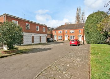 Thumbnail 1 bed flat for sale in Friars Lane, Richmond