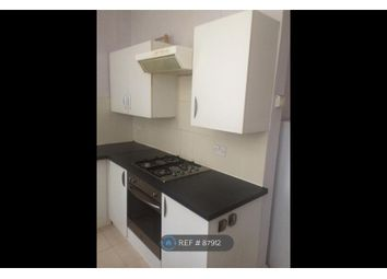 Thumbnail 1 bed flat to rent in Lee, London