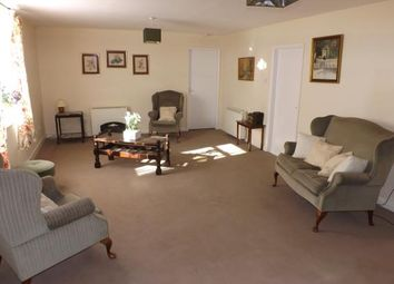 Thumbnail 2 bed property for sale in The Studio, Allenby Crescent, Louth