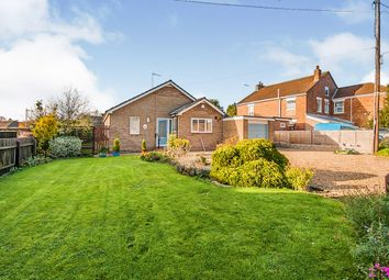 2 bed detached bungalow for sale in Engine Dyke, Gedney Dyke, Spalding PE12