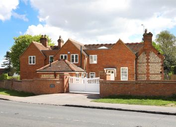 Thumbnail 5 bed detached house for sale in Cock Lane, Penn, High Wycombe, Buckinghamshire