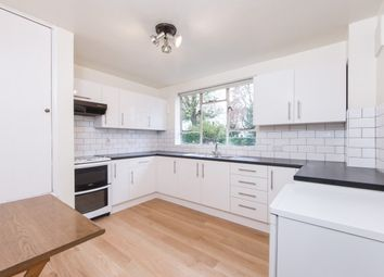 Thumbnail 4 bed property to rent in Clareville Street, South Kensington