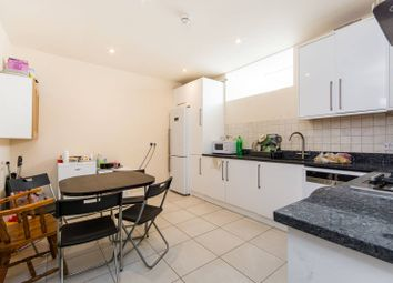 Thumbnail 6 bedroom end terrace house to rent in Dylways, Denmark Hill