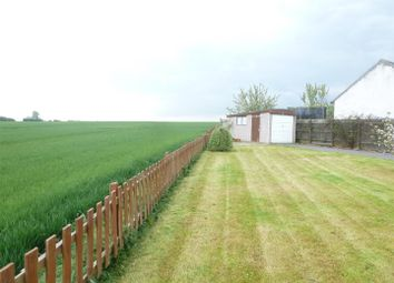 Thumbnail Land for sale in Fenton Road, Warboys, Huntingdon