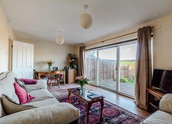 Thumbnail 3 bed terraced house for sale in Lamb Park, Newton Abbot, Devon