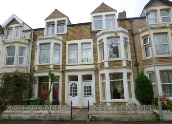 Thumbnail 10 bed property for sale in Westminster Road, Morecambe