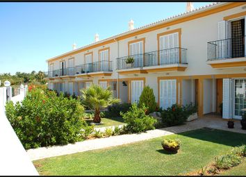 Thumbnail 1 bed town house for sale in Rua Das Palmeiras, Edf. Horizonte, Quinta Dos Álamos, Guia, Albufeira, Central Algarve, Portugal