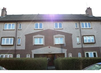 Thumbnail 2 bed flat to rent in Kilpatrick Crescent, Paisley