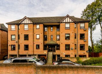 Thumbnail 1 bedroom flat for sale in Crystal Palace Parade, Crystal Palace