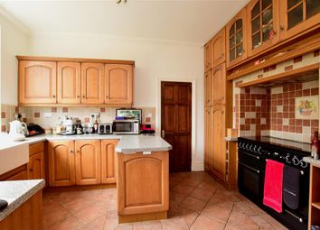 6 bed detached house for sale in Warren Road, Worthing, West Sussex BN14