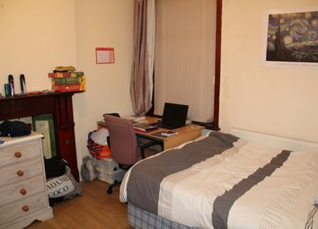 7 bed shared accommodation to rent in Harlaxton Drive, Lenton, Nottingham NG7