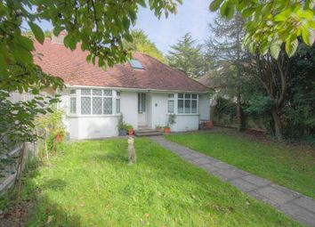 Thumbnail 3 bed property for sale in High Street, Findon, Worthing