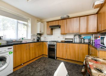 Thumbnail 3 bedroom flat for sale in Streatham High Road, Streatham