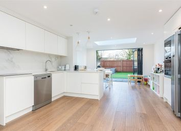 3 bed semi-detached house for sale in Broad Close, Hersham, Surrey KT12