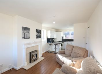 Thumbnail 1 bed flat for sale in Fraser Road, Sheffield