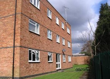 Thumbnail 3 bed flat for sale in Frances Court, Soulbury Road, Leighton Buzzard, Bedfordshire