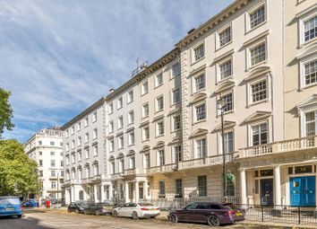 Thumbnail 3 bed flat for sale in Eccleston Square, Victoria
