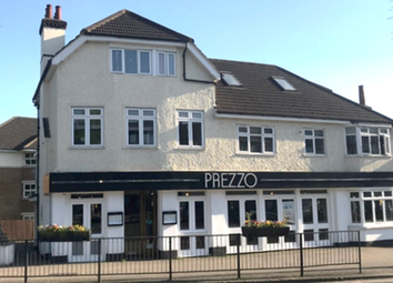 Thumbnail Retail premises for sale in The Broadway, Stanmore
