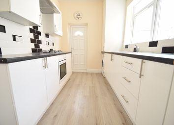 4 bed terraced house to rent in 58Pppw - Meldon Terrace, Heaton NE6