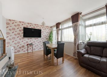 Thumbnail 3 bed property to rent in Foss Road, London