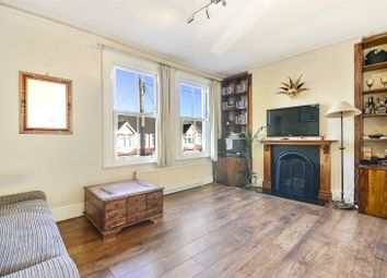 Thumbnail 2 bed flat for sale in Selby Road, Penge, London
