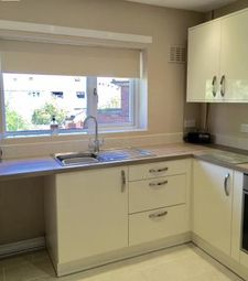 Thumbnail 1 bed terraced house to rent in Harps Croft, Bootle, Merseyside