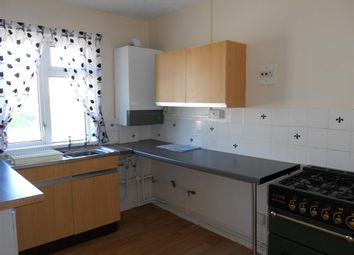 Thumbnail Flat to rent in Maker View, Plymouth