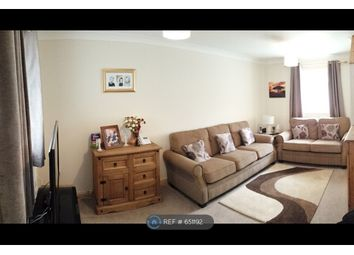 Thumbnail 2 bed detached house to rent in Colliers Close, Ashington