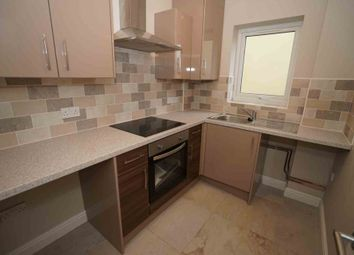 Thumbnail 2 bedroom flat to rent in Manchester Road, Blackrod, Bolton
