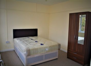Thumbnail 2 bedroom flat to rent in Humber Road, Coventry
