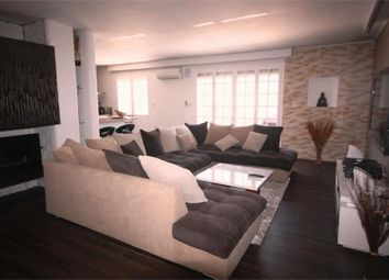 Thumbnail Property for sale in Perpignan, Languedoc-Roussillon, 66000, France