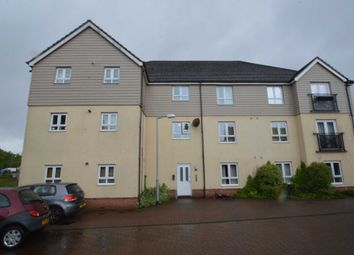 2 bed flat for sale in Magnolia Way, Queens Hill, Norwich NR8