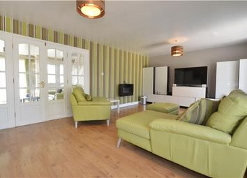 Thumbnail 5 bedroom semi-detached house for sale in Durham Road, Charfield, Wotton-Under-Edge