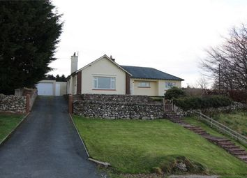 Thumbnail 2 bed detached bungalow to rent in Parkside, Askham, Penrith, Cumbria