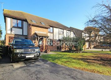 Thumbnail 5 bed semi-detached house for sale in Shepherdsgate Drive, Herne Bay