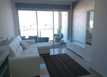 Thumbnail 2 bed apartment for sale in Los Altos, Los Altos, Spain