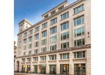Office to let in Capital House, 85, King William Street, London, UK EC4N