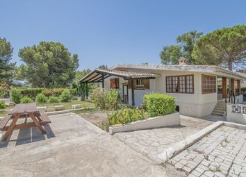 Thumbnail 3 bed finca for sale in Alcdia, Mallorca, Illes Balears, Spain