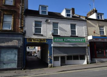 Thumbnail Retail premises for sale in 109-111 Middle Street, 109-111, Middle Street, Yeovil